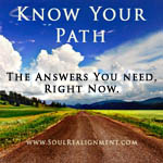 Know Your Path - Intuitive Development