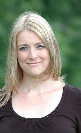 Andrea Salchert