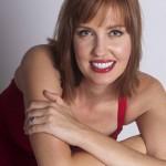 Rebecca Kirson