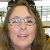 Beth Franks