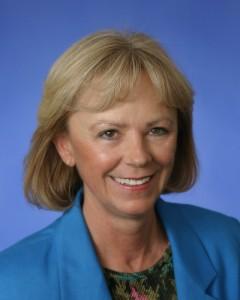 Debbie Barcon