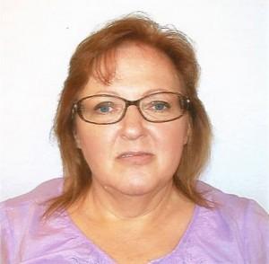 Janeen Shaffer