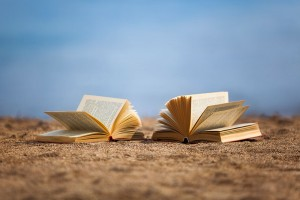 Reading the right Akashic Record